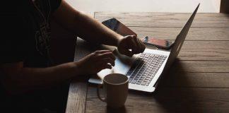 Datenschutz bei Windows 10: Die besten Tricks und Tipps