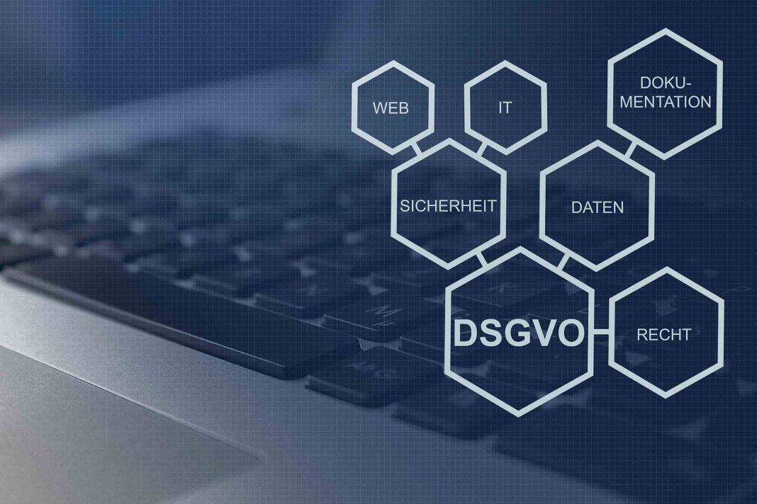 Gastbeitrag: Was muss eine Software im Zuge der DSGVO leisten?