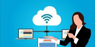 Microsoft OneDrive vs. andere Web-Hosting-Dienste: der Cloud Speicher Vergleich