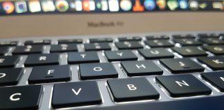 Vor- und Nachteile: Mac vs Windows
