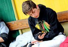 So geht's: Nachwuchs mit Android Kindersicherung vor Internetgefahren schützen