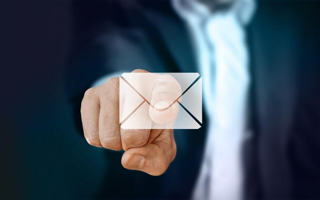 Für die Sicherheit Ihrer sensiblen Daten: Outlook E-Mails verschlüsseln