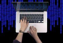 Virenschutz für Unternehmen: Darauf müssen Sie achten!