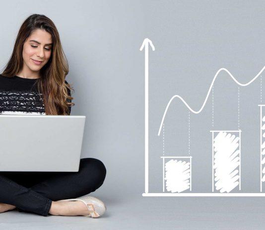 Für Geschäftsprozesse mit Microsoft Visio Excel Daten prägnant präsentieren