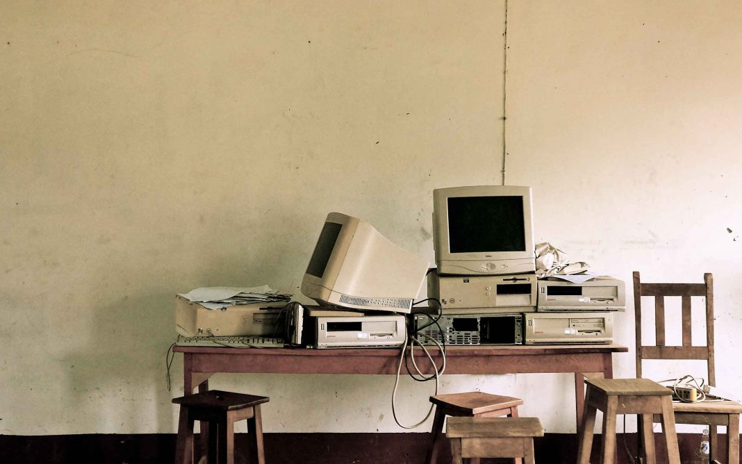 Gebrauchte Hardware kaufen: Das können Schnäppchen-PCs
