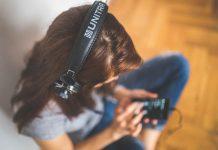 Ohrenschmaus: Das sind die besten Technik Podcasts!