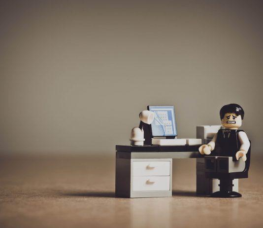 Dank Digitalisierung: Das ist der Arbeitsplatz der Zukunft