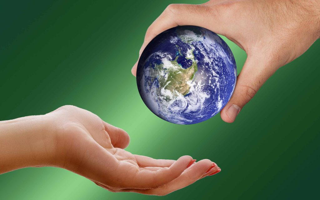 Green IT: So geht ressourcenschonende Informationstechnik