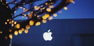 Mac Pro Preis gerechtfertigt? Darum lohnt sich die kostenintensive Anschaffung für Profis