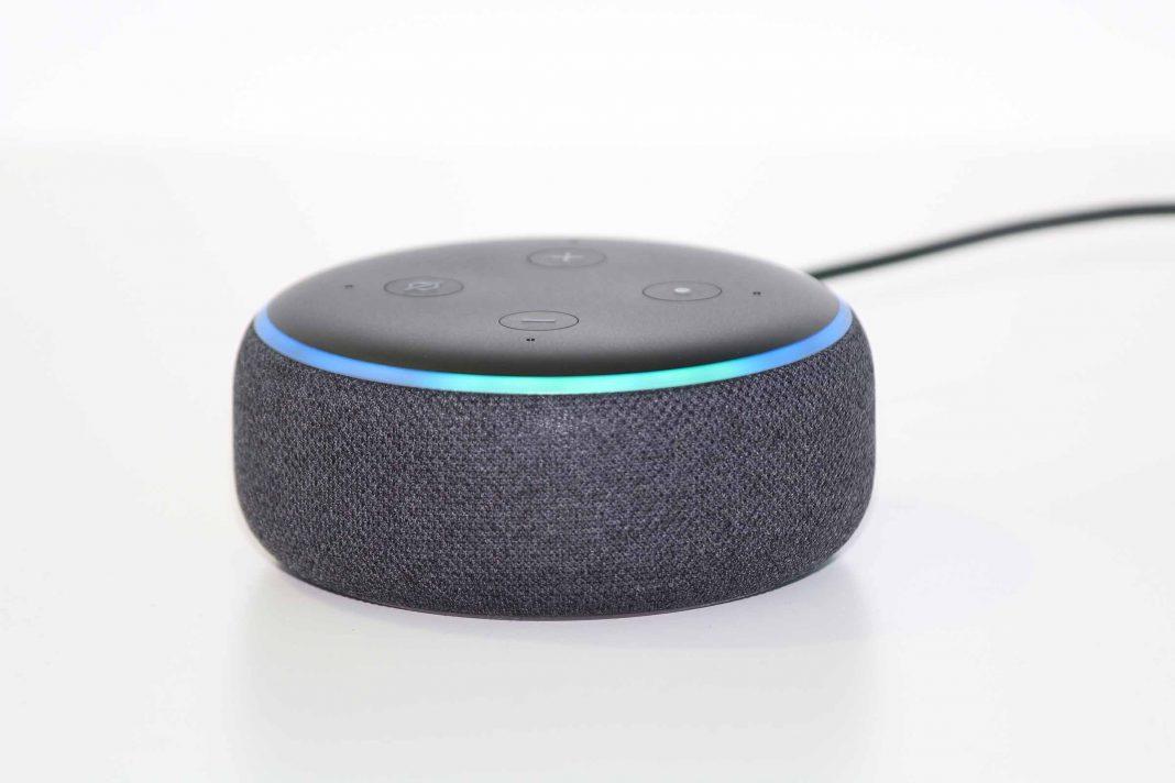 Amazon Echo: Das sind die wichtigsten Sprachbefehle für Alexa