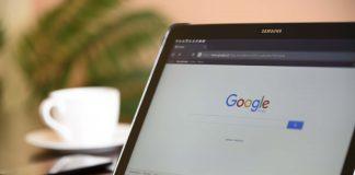 Anonym surfen: So steigern Sie Ihre Sicherheit im Internet