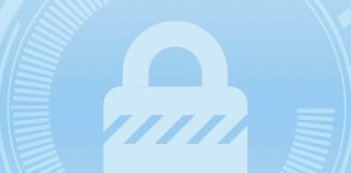Datei mit Passwort schützen: So sind Sie auf der sicheren Seite