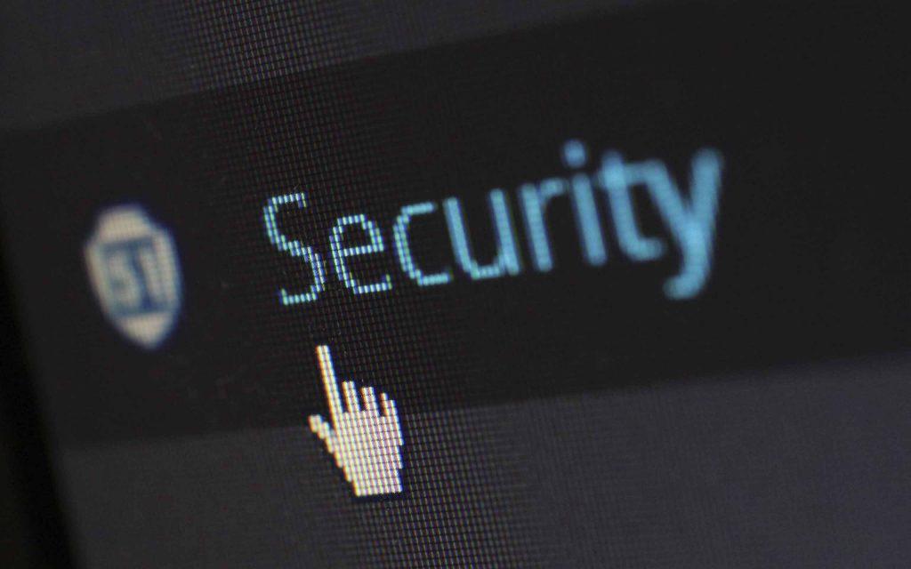 Antivirus Programm PC: So funktioniert die reibungslose Installation