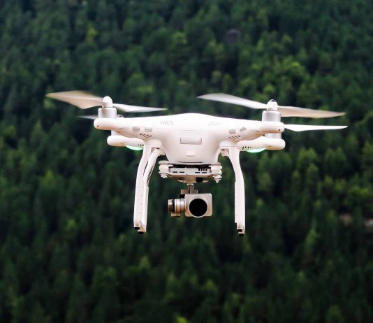 Drohne für Anfänger kaufen: Das sind die wichtigsten Tipps