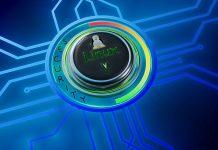 Mit dem Linux Betriebssystem sicher und anonym im Netz surfen