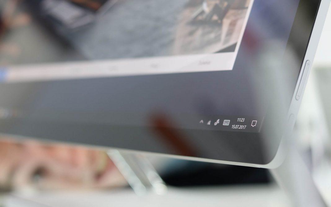 Windows 10 neu installieren: So einfach geht's