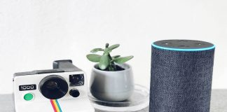 Alexa verbinden: So holen Sie das Beste aus Amazons Sprachassistentin