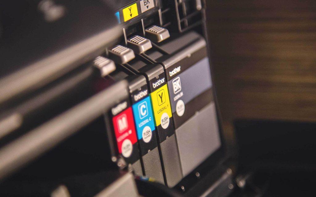 Ihr Drucker druckt nicht?  Lösungsansätze für verschiedene Hersteller