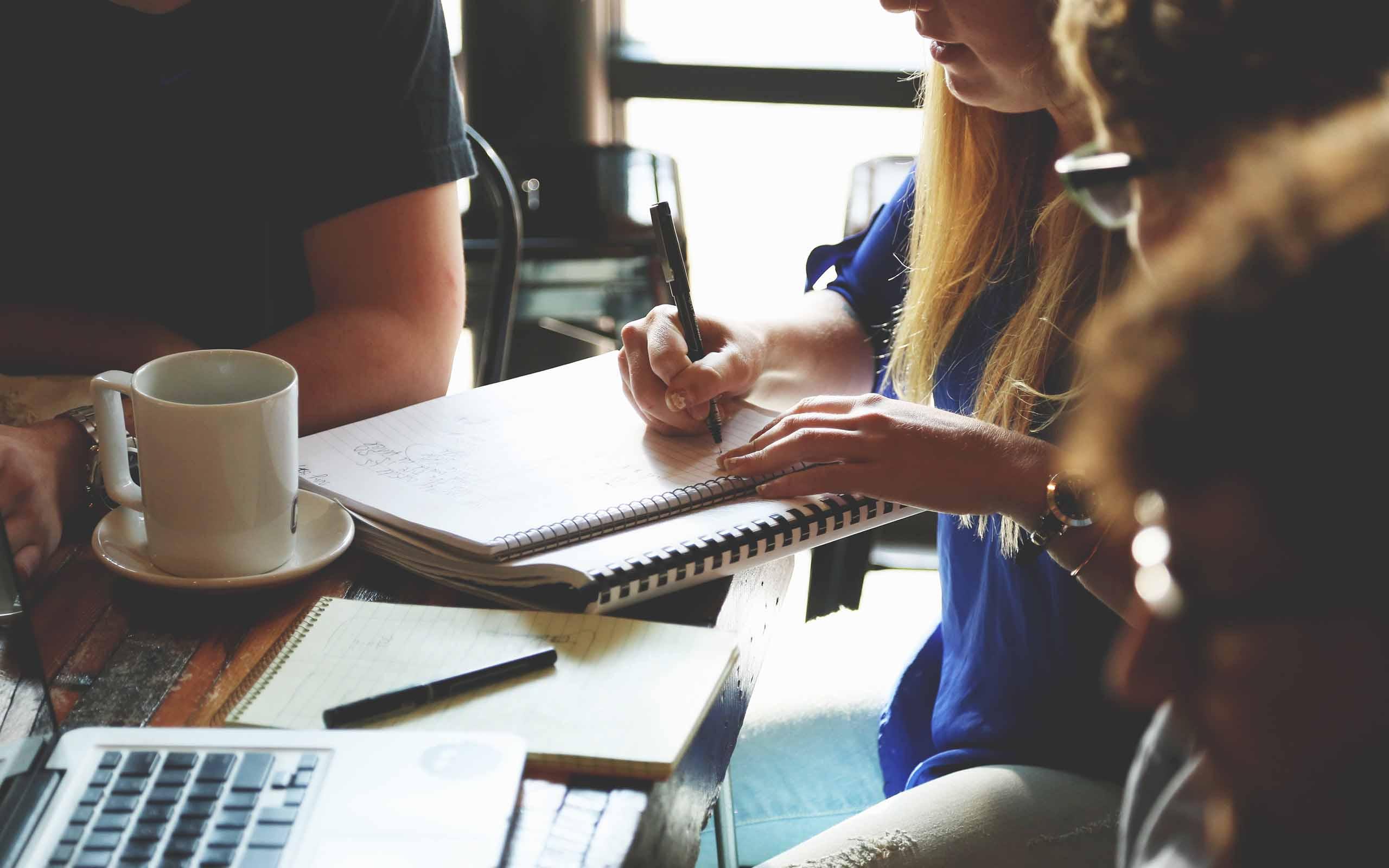 Présenter ses données commerciales sous Excel de façon concise avec Microsoft Visio Excel