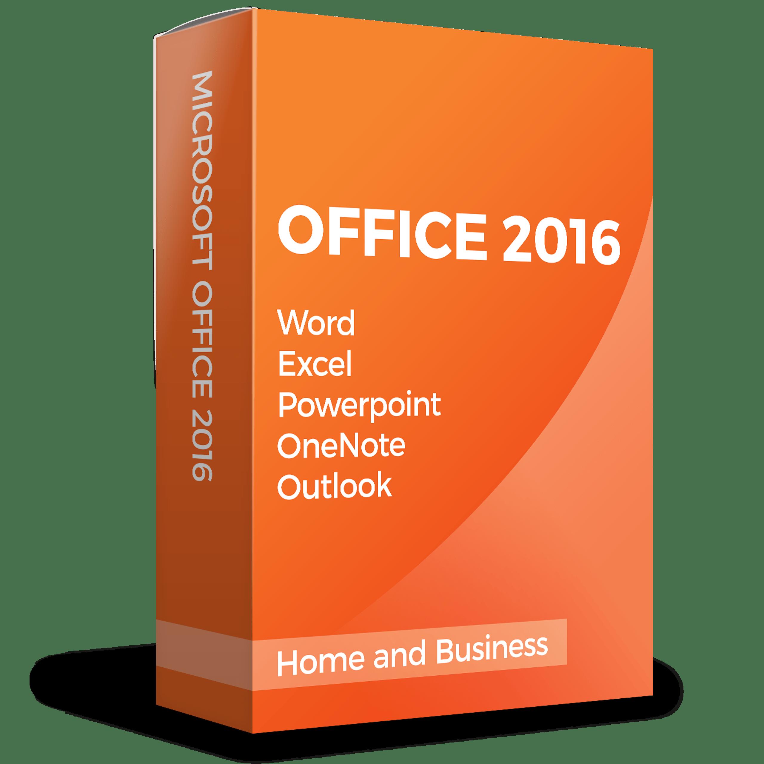 Office paket kaufen,outlook kaufen,powerpoint erwerben,ms, | Lizenzking